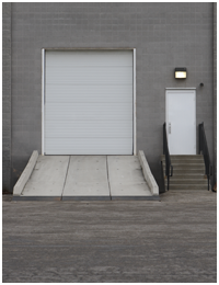 State Garage Door Service Minneapolis, MN 612-483-9521